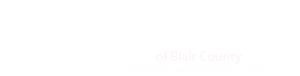 Big Brothers Big Sisters of Blair County